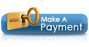UPC Payment Link