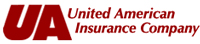 United Auto Payment Link